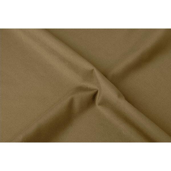 InStitchu Suit Fabric 91