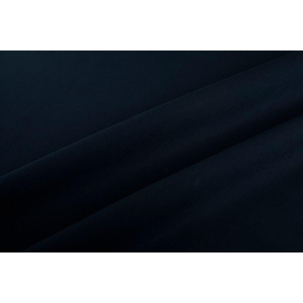 InStitchu Suit Fabric 95