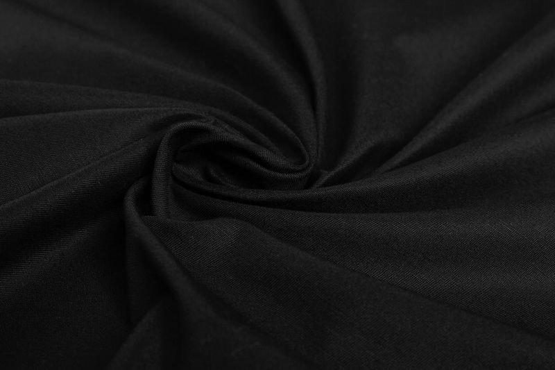 InStitchu Suit Fabric 96