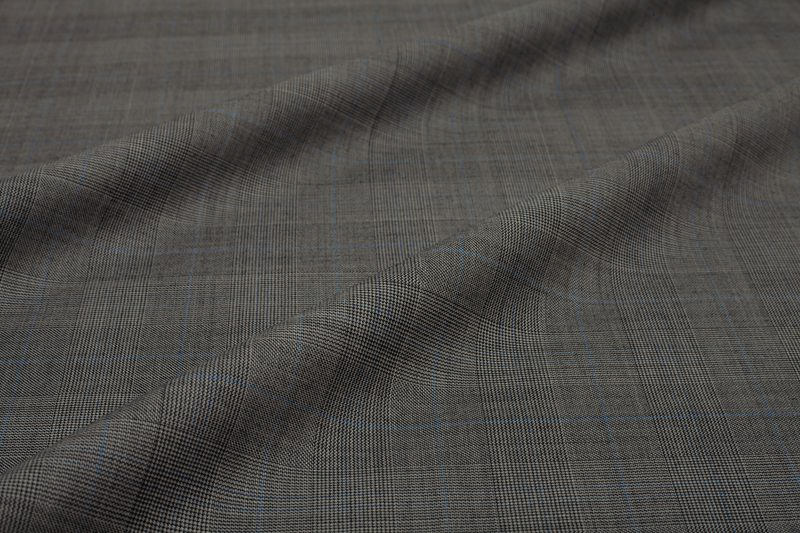 InStitchu Suit Fabric 98