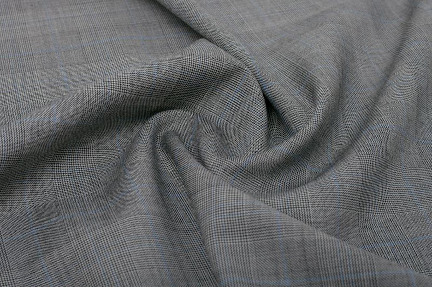 InStitchu Suit Fabric 98
