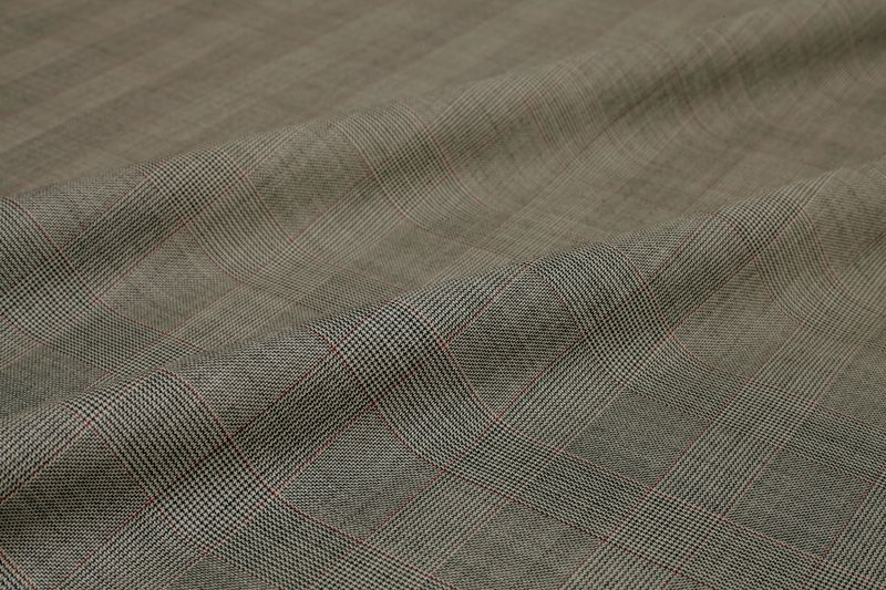 InStitchu Suit Fabric 99