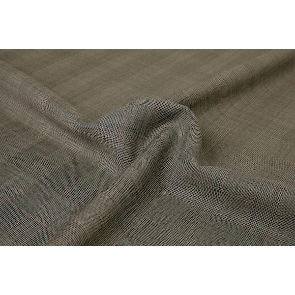 InStitchu Suit Fabric 99