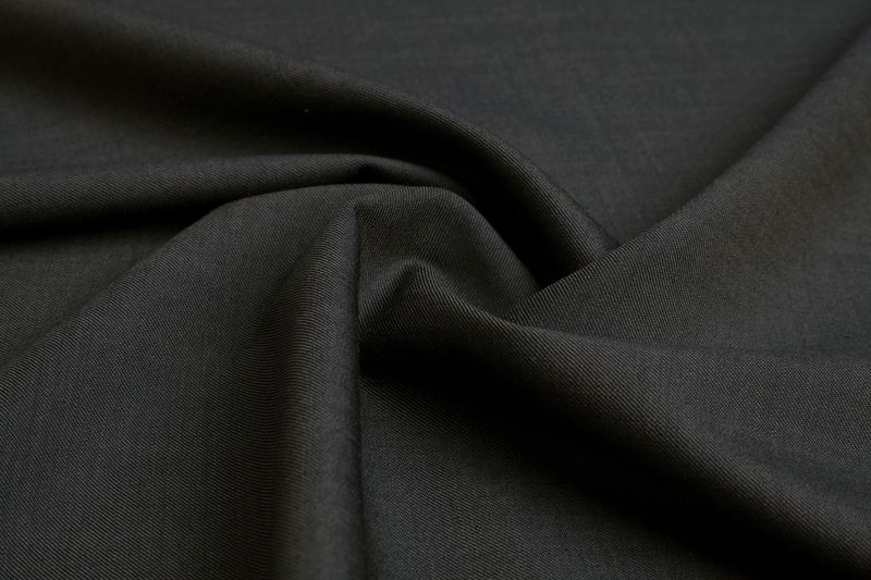 InStitchu Suit Fabric 9