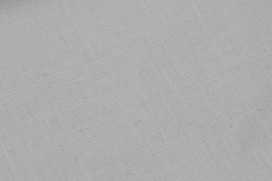 InStitchu Suit Fabric 188