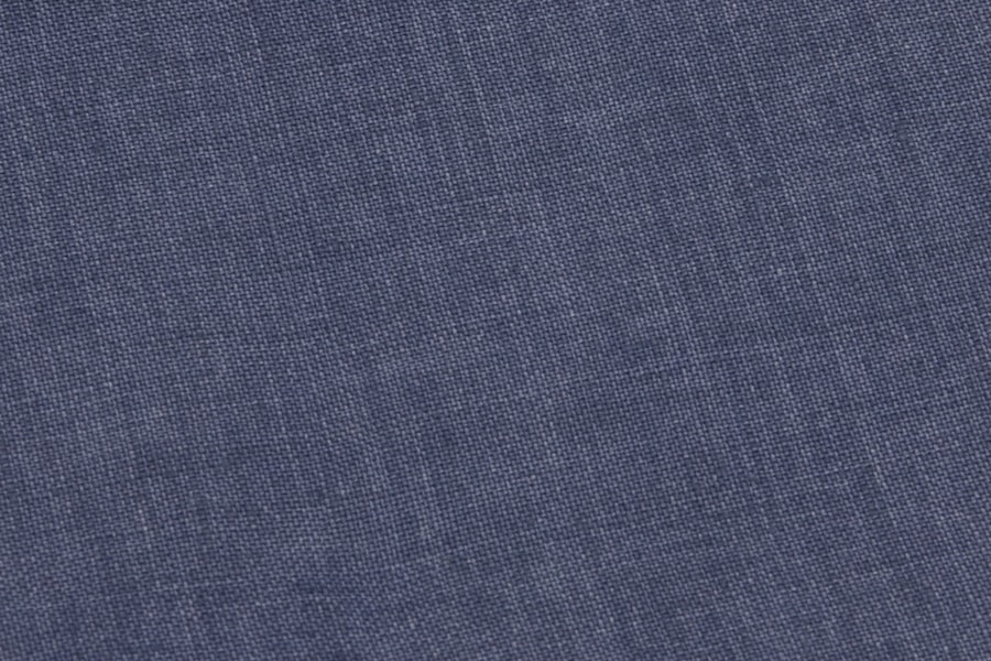 InStitchu Suit Fabric 191