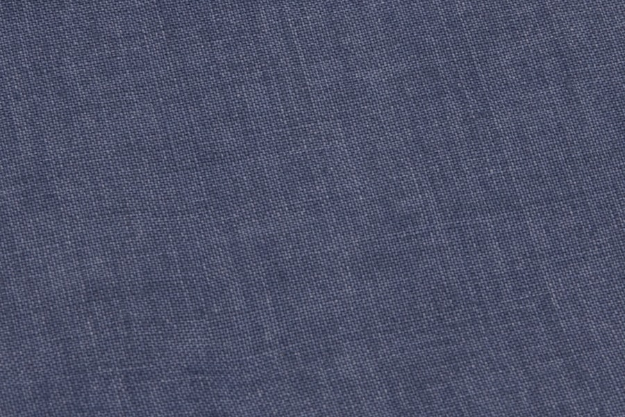 InStitchu Suit Fabric 191