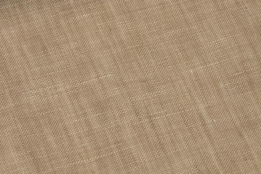 InStitchu Suit Fabric 189