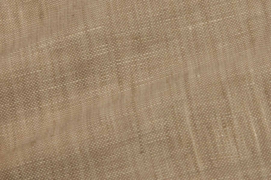 InStitchu Suit Fabric 189