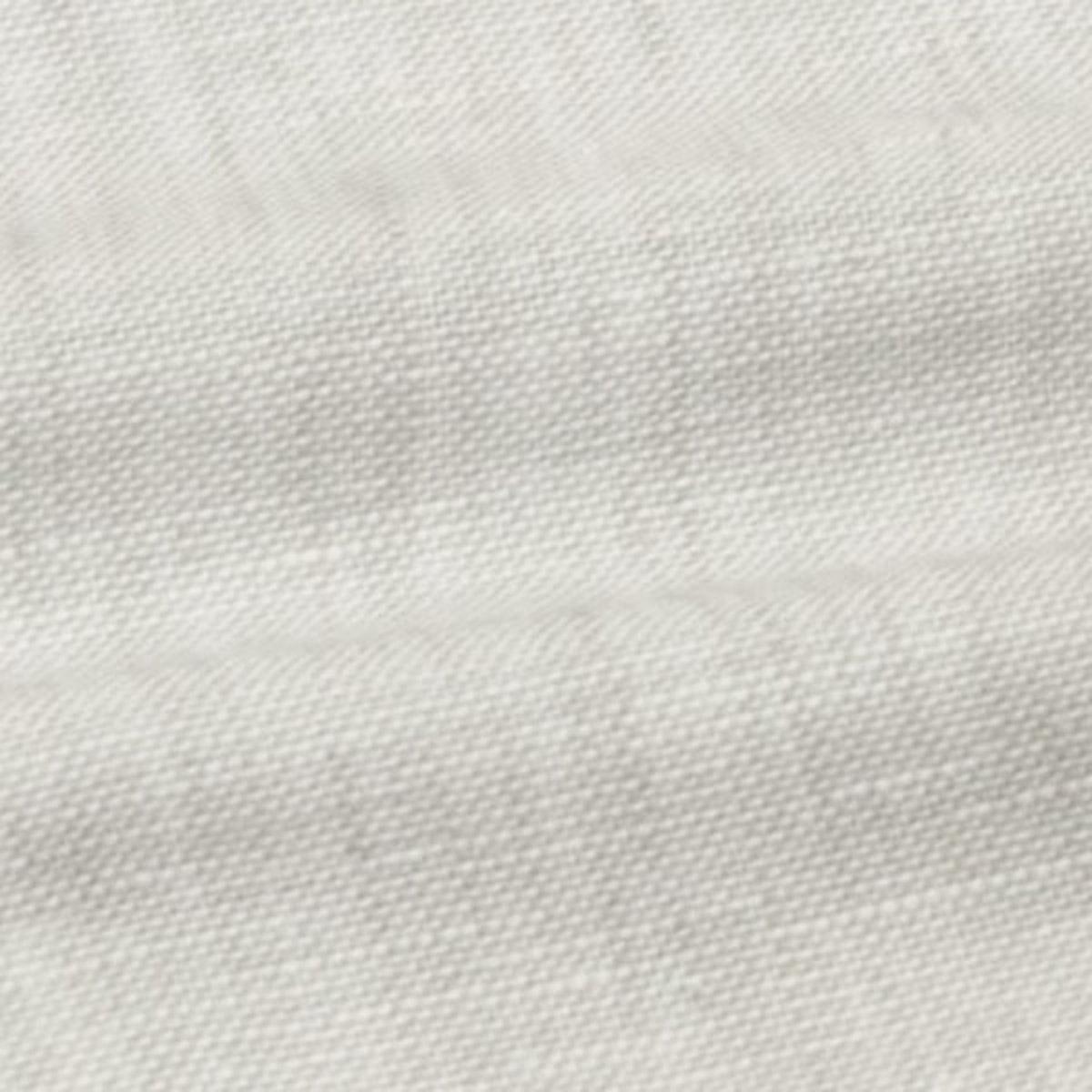 InStitchu Suit Fabric 190