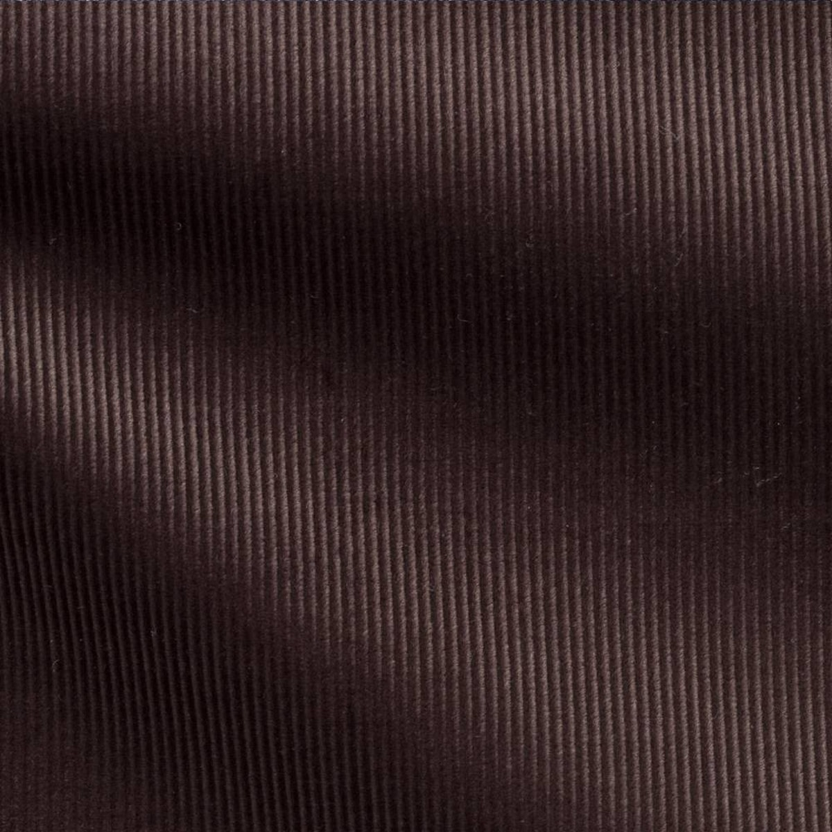 InStitchu Shirt Fabric