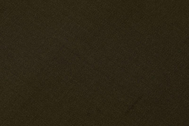 InStitchu Fabric Image