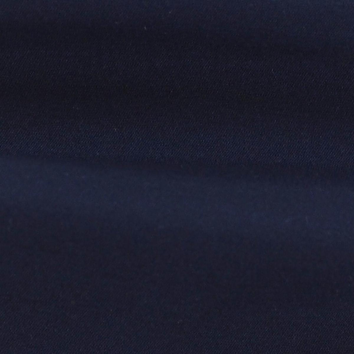 InStitchu Suit Fabric 61