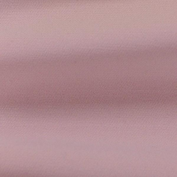 InStitchu Suit Fabric 57