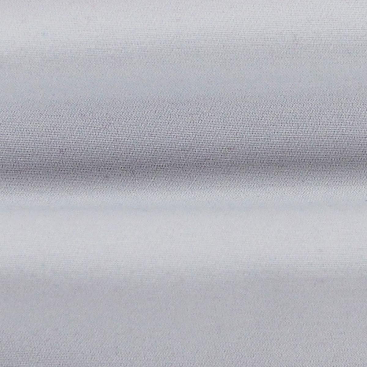 InStitchu Suit Fabric 60