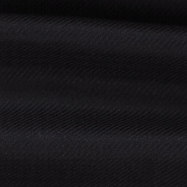 InStitchu Suit Fabric 70