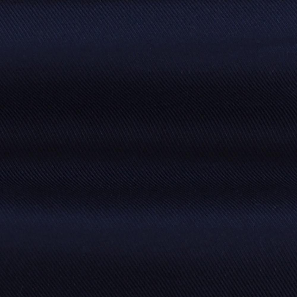 InStitchu Suit Fabric 64