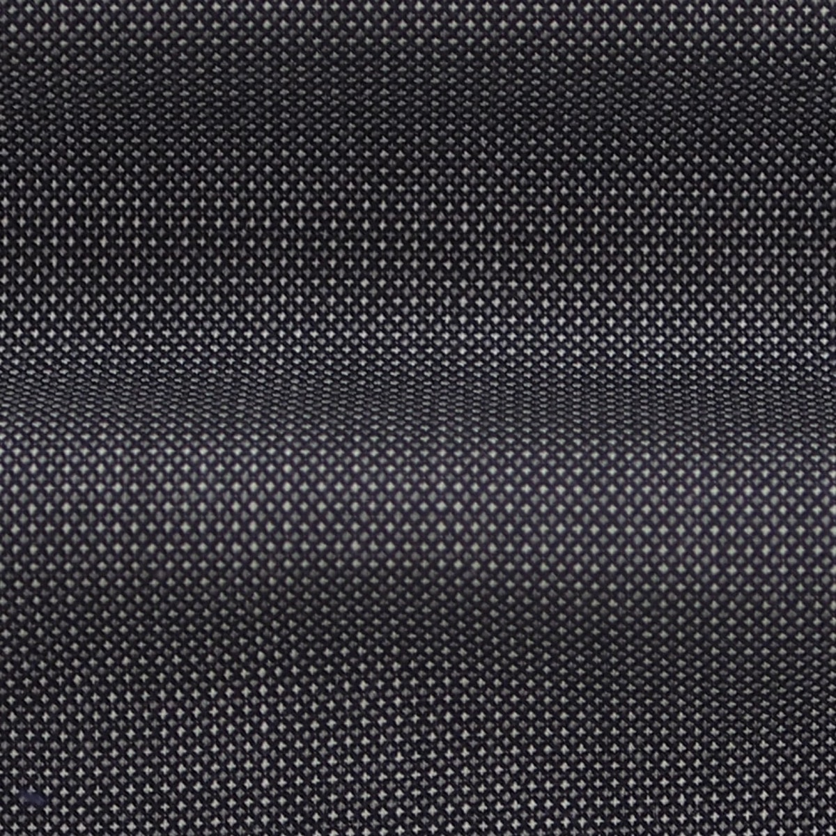 InStitchu Suit Fabric 65