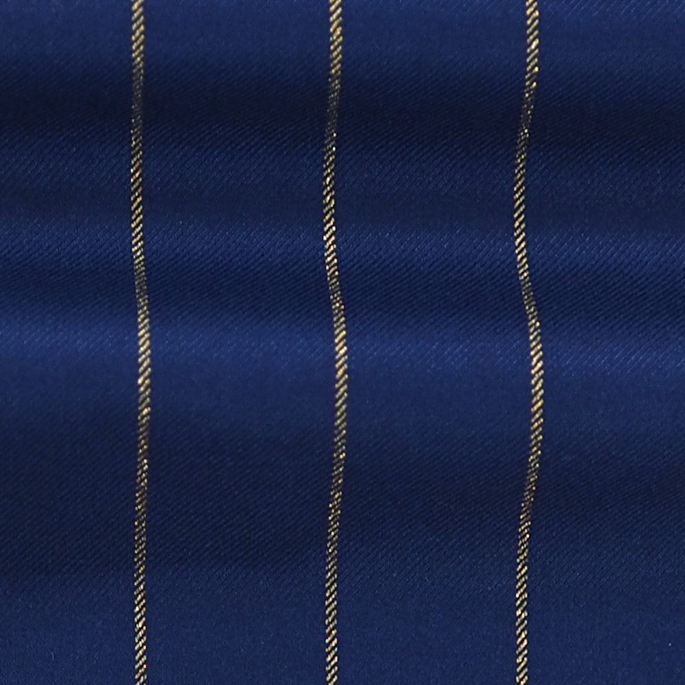 InStitchu Suit Fabric 44