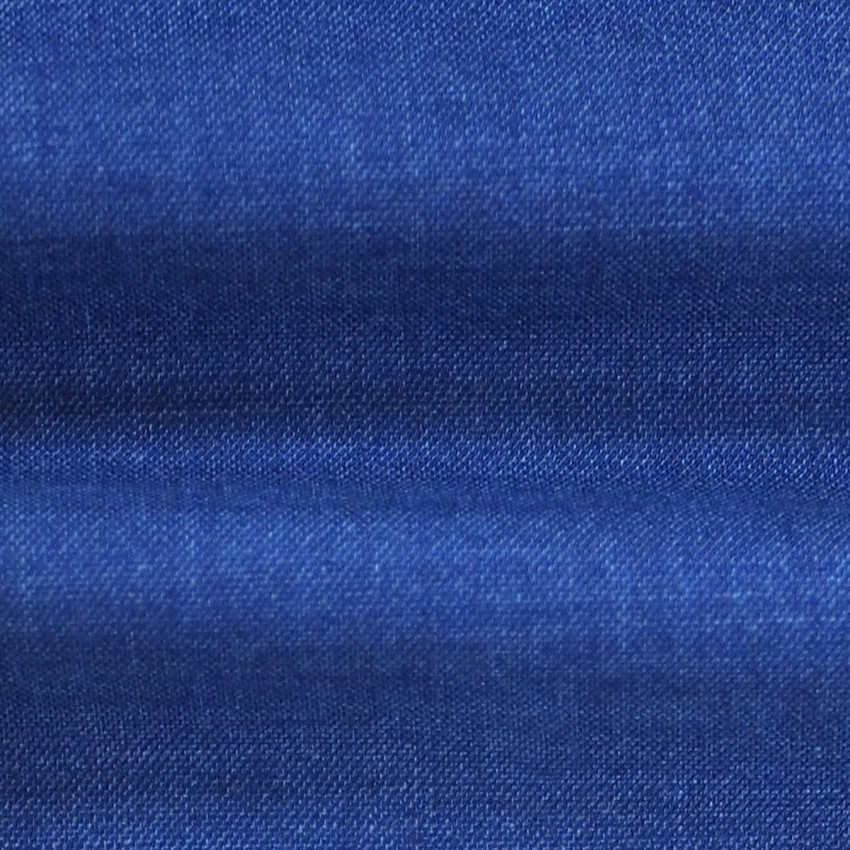InStitchu Suit Fabric 6