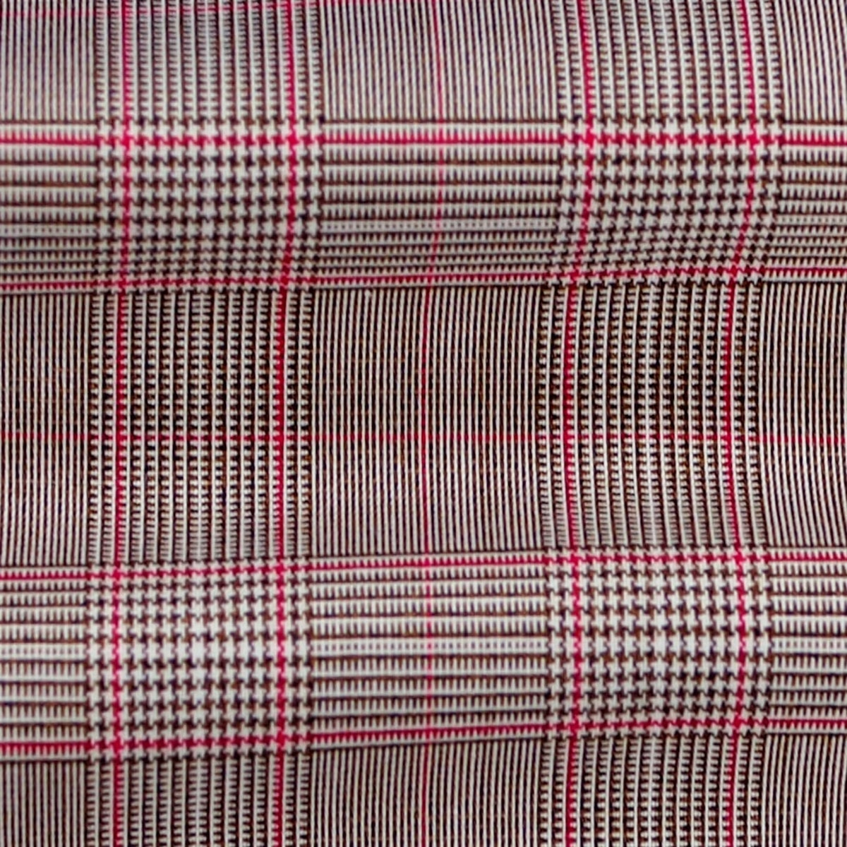 InStitchu Suit Fabric 13