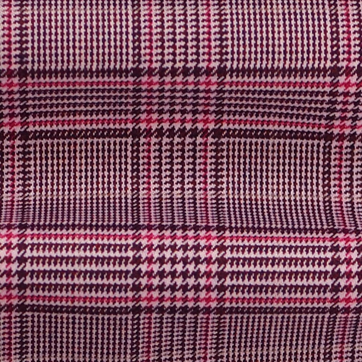 InStitchu Suit Fabric 32