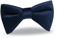 InStitchu Accessories bow-tie Hank in Chief Finn Bow Tie