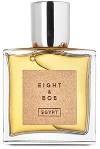 InStitchu Collection Egypt 100ml