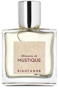 InStitchu Collection Mémoires De Mustique 100ml