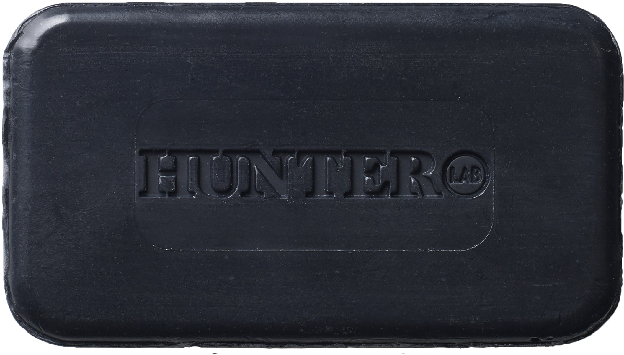 InStitchu Accessories grooming Hunter Lab Exfoliating Hand and Body Bar