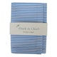 InStitchu Accessories pocket-square Hank in Chief Henry Pocket Chief