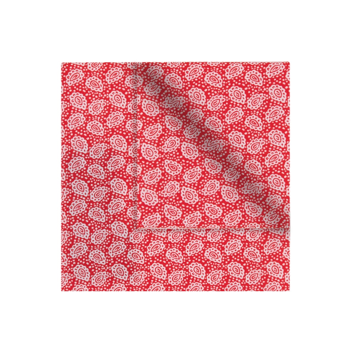InStitchu Accessories pocket-squareThe Harwood