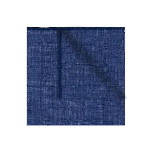 InStitchu Accessories pocket-squareThe Kendall