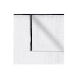 InStitchu Accessories pocket-square The Wright