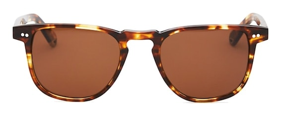 87550b4fbd3 InStitchu Accessories sunglasses Pacifico Optical Blair Cola with Polarised  Lens