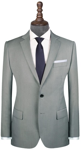 InStitchu Collection The Monmouth mens suit