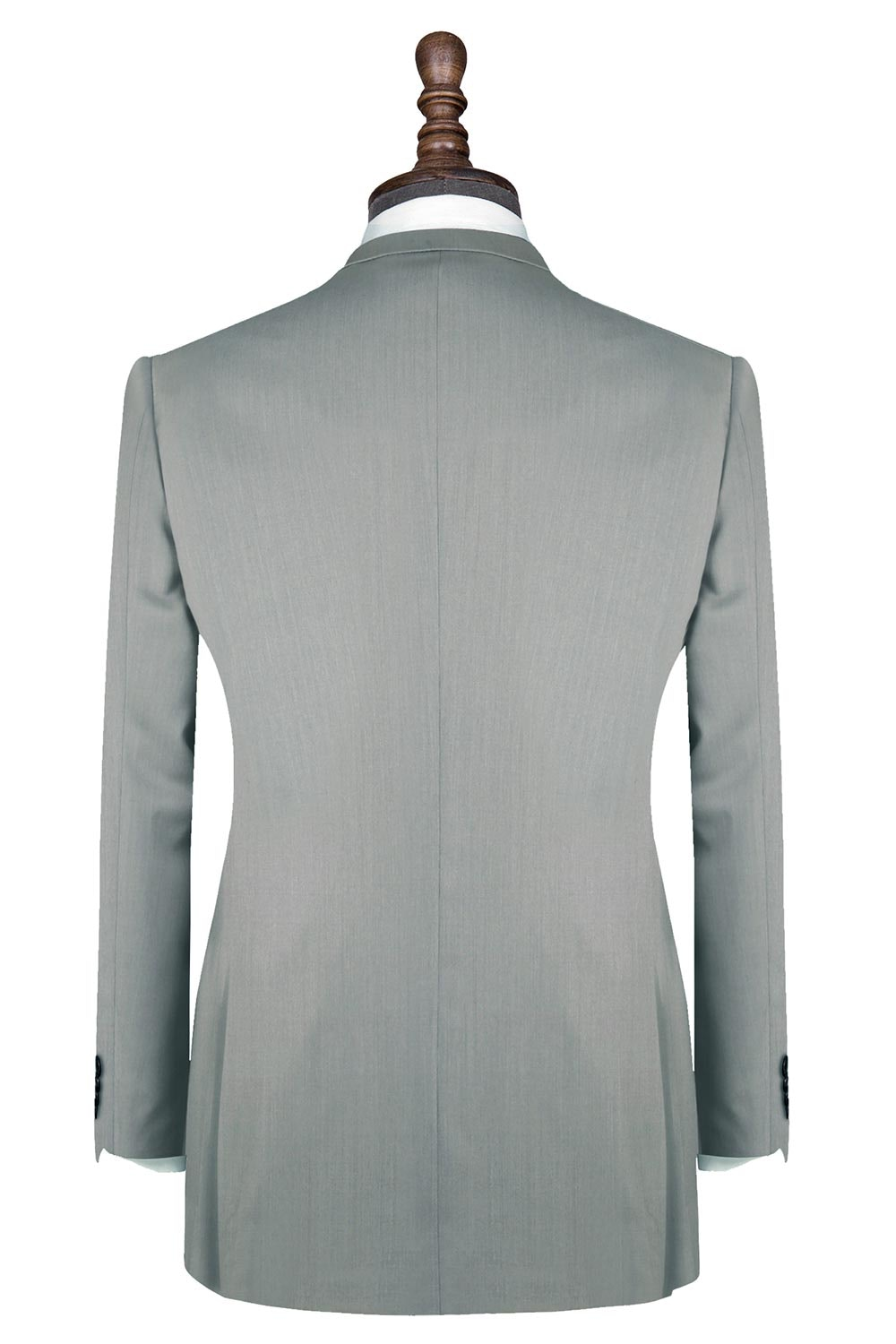 InStitchu Collection The Monmouth Jacket