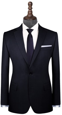 InStitchu Collection The Royston mens suit