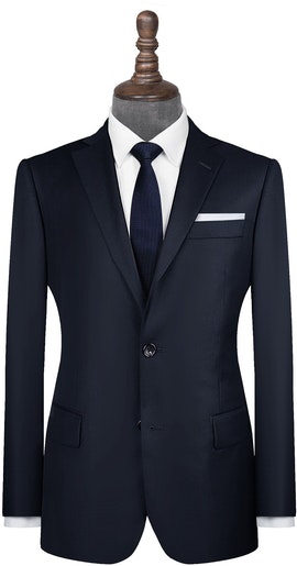 InStitchu Collection The Tetbury mens suit