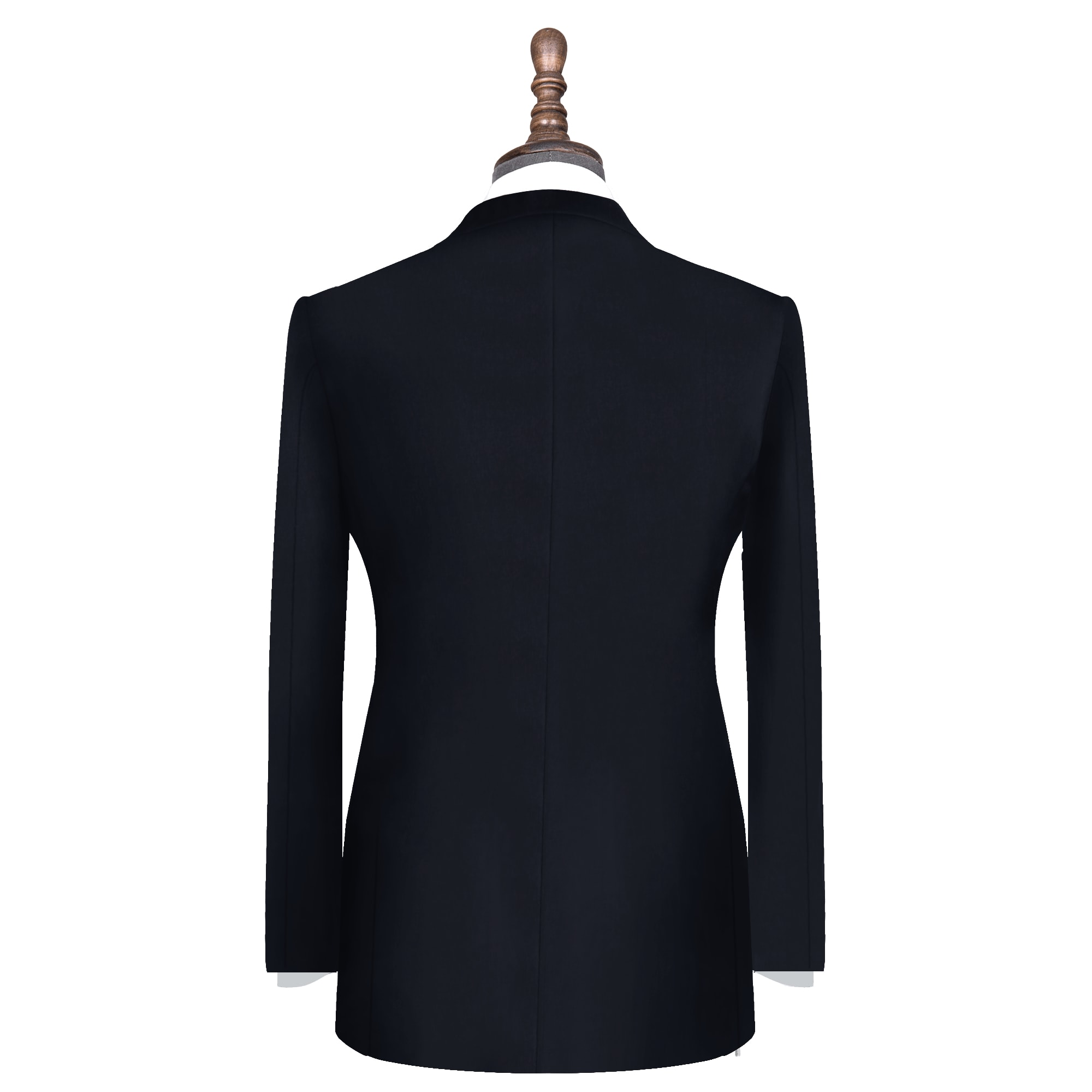 InStitchu Collection The Tetbury Jacket