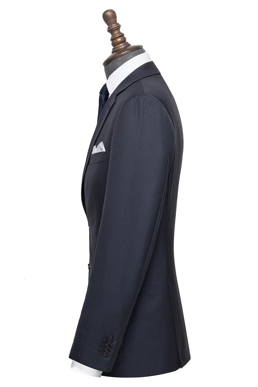 InStitchu Collection The Ashburton mens suit
