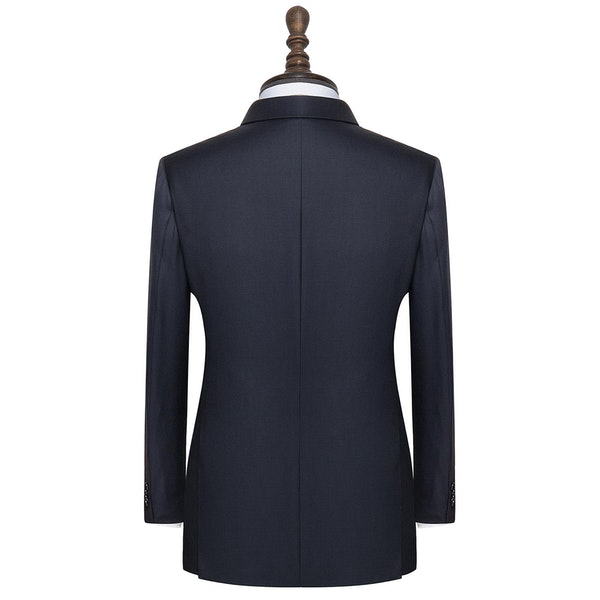 InStitchu Collection The Ashburton mens suit