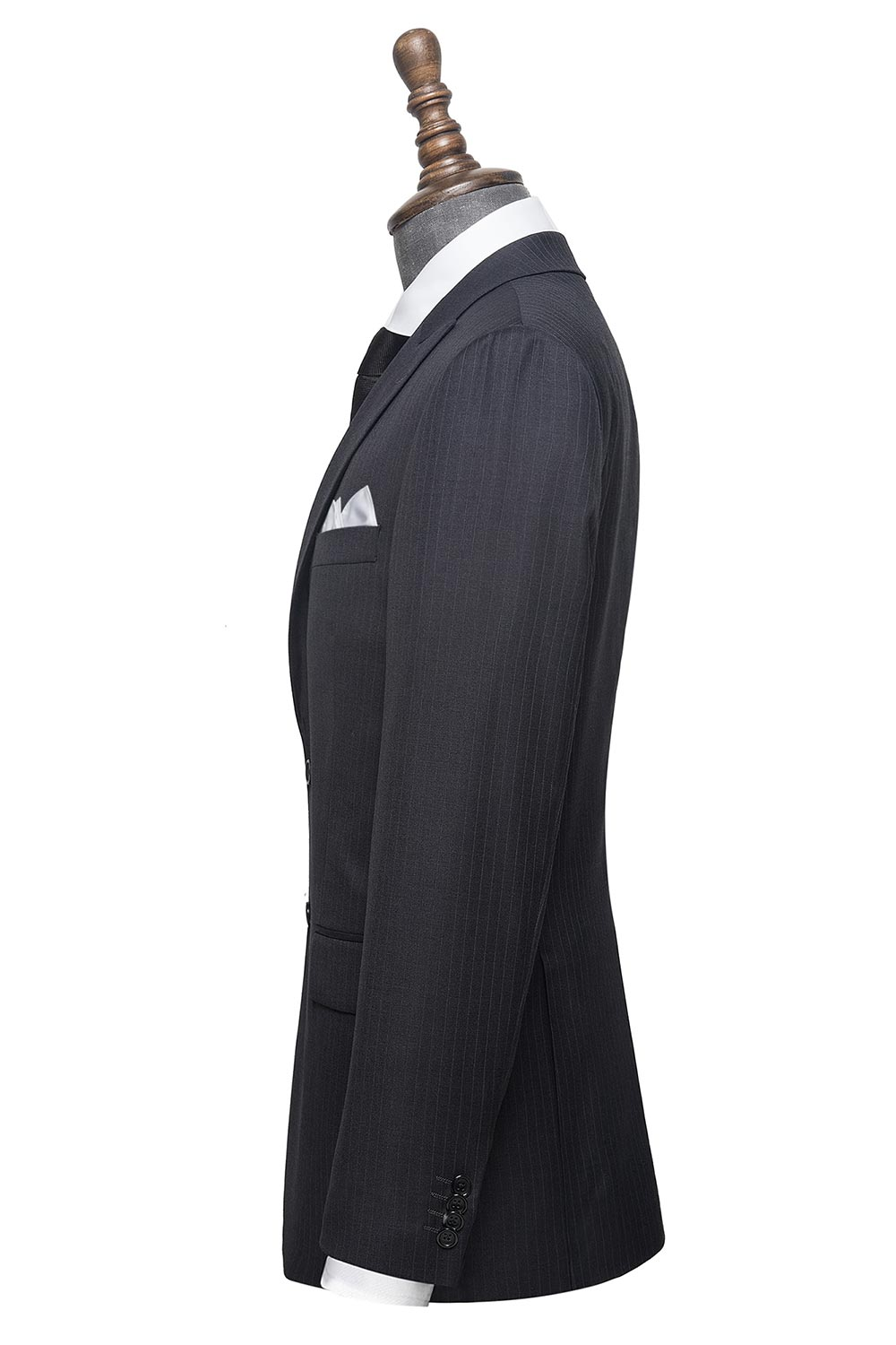 InStitchu Collection The Dover mens suit