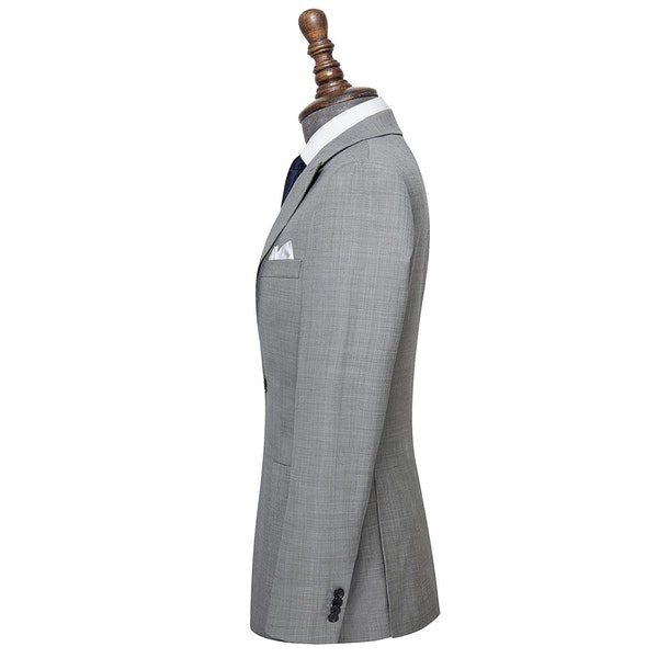 InStitchu Collection The Reigate mens suit