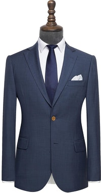 InStitchu Collection The Gainsborough mens suit