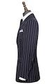 InStitchu Collection The Malmsbury Jacket
