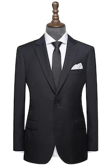 InStitchu Collection The Dartmouth mens suit