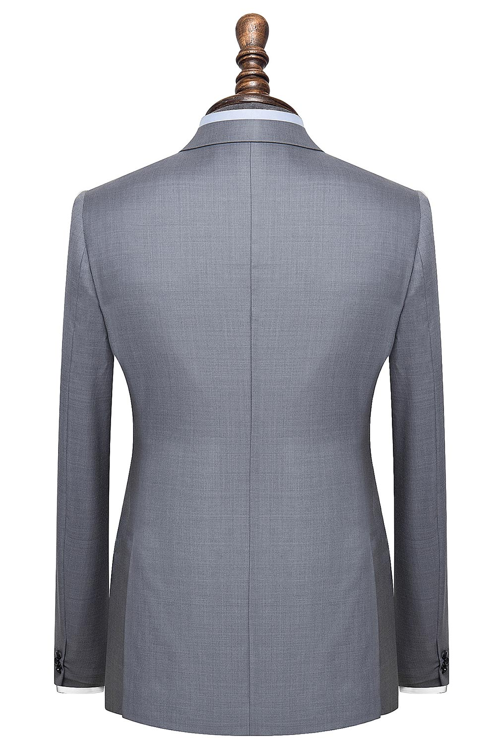 InStitchu Collection The Oldham mens suit