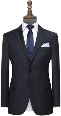 InStitchu Collection The Colchester mens suit