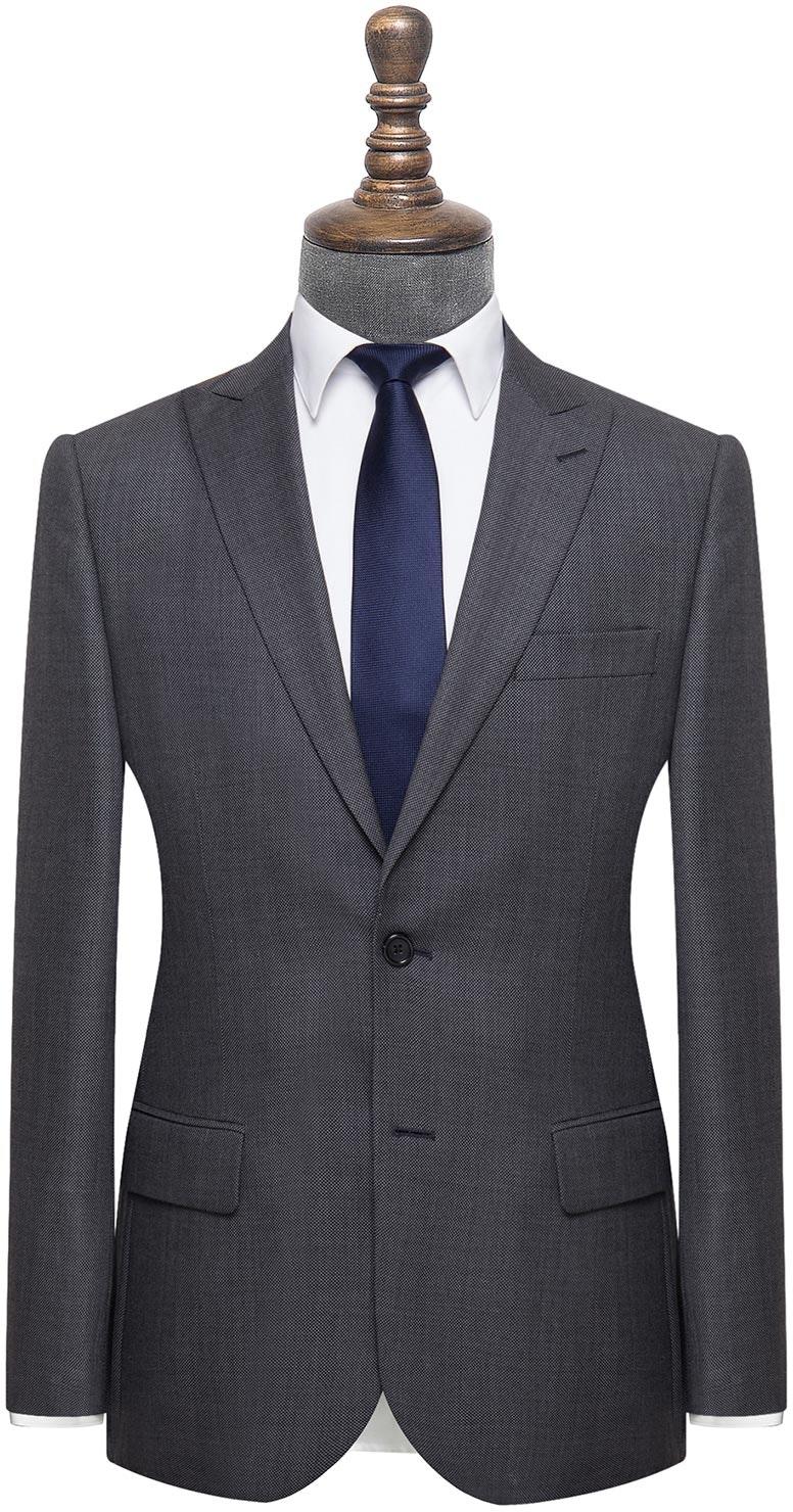 InStitchu Collection The Dumfries mens suit